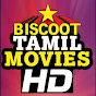Biscoot Tamil Movies HD