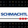 Schmachtl CZ