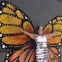 Radio Butterfly Hosting