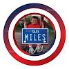 Save Miles