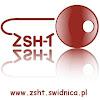 ZSHTube