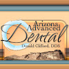 Arizona Advanced Dental - Donald N. Clifford, D.D.S.