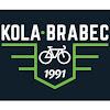 Kola Brabec