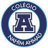 Colégio Ahmad