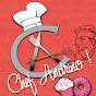 Chef Andrino