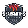 SEARSMITHS