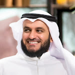 Alafasy Net Worth