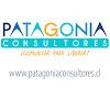 Patagonia Consultores Chile