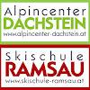 Skischule Ramsau & Alpincenter Dachstein
