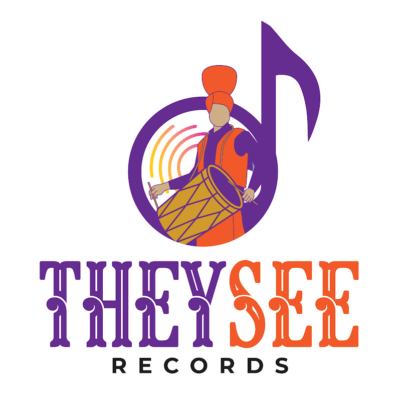 They See Records