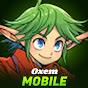 Oxem Mobile