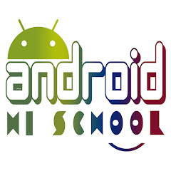 Android High School Net Worth