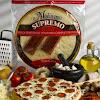 Molinaro Pizza