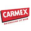 Carmex UK
