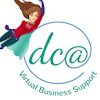 DCA Virtual Business Support
