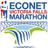 Victoriafalls Marathon