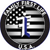 Family First Life USA