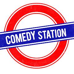Comedy Station Net Worth