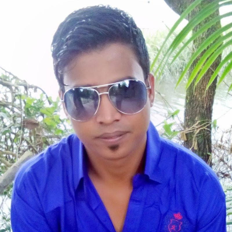Md. Shahin Hossain