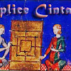 Centro Studi Triplice Cinta