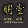 Ming Tang Feng Shui