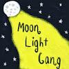 MoonLightGang