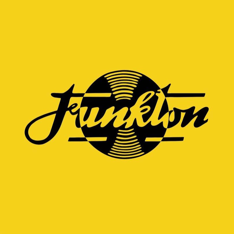 Funktonofficial YouTube channel image