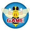 ぶんちゃん - Bunchan Games Ch.