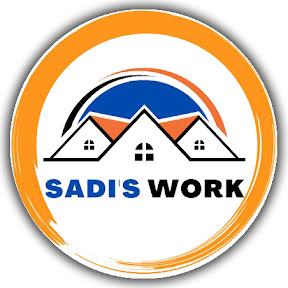 Sadi Mohammad