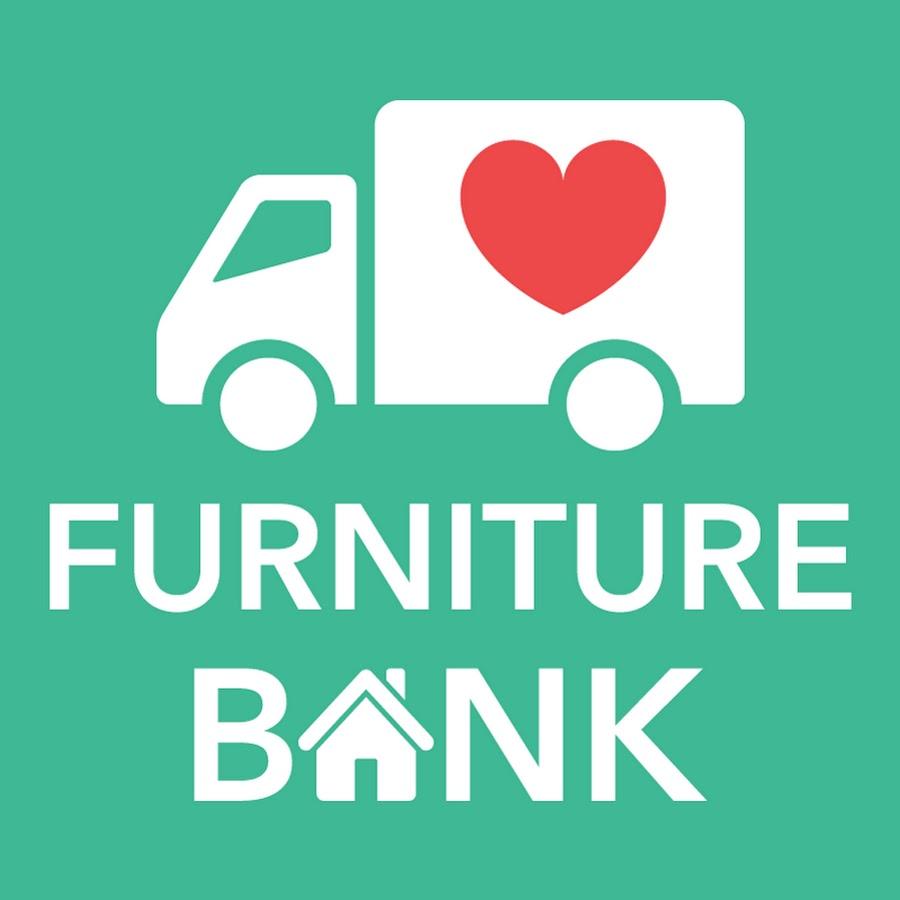 Furniture Bank Youtube