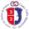 Union des Serbes de France Савез Срба Француске