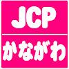 jcpkngw