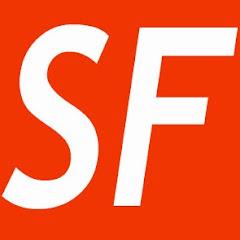 SFBay Walker Net Worth