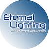 EternalLighting