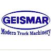 MODERN TRACK MACHINERY, INC