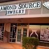 DiamondSourceAZ