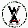 Wheelies Anonymous