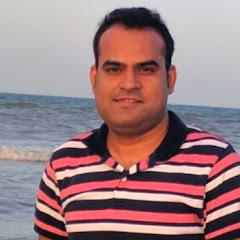 RealQuickAnalysis Net Worth