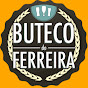 Buteco do Ferreira