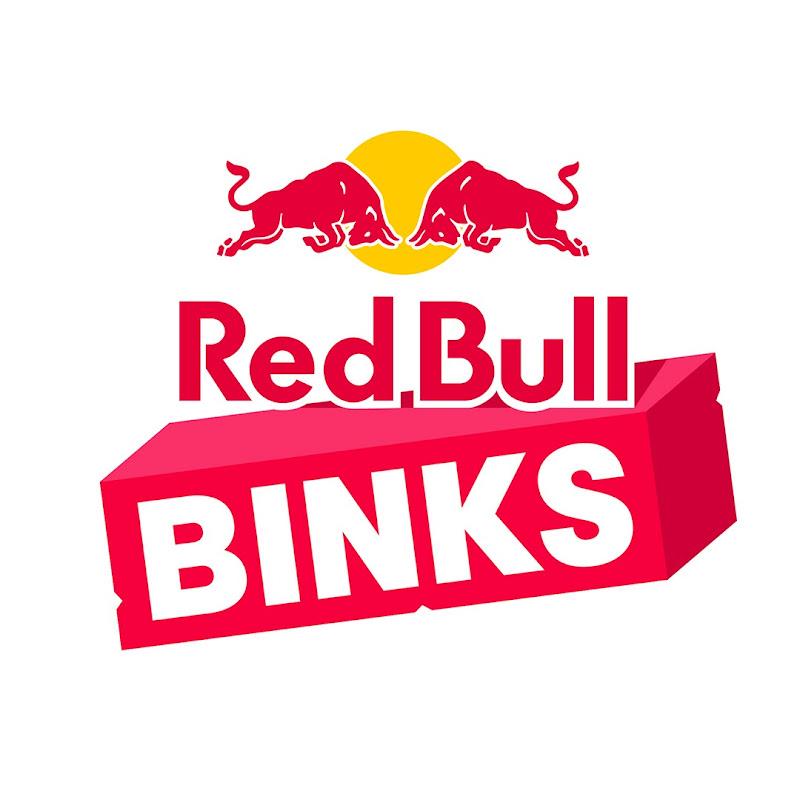 Red Binks