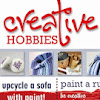Creative Hobbies Magazine
