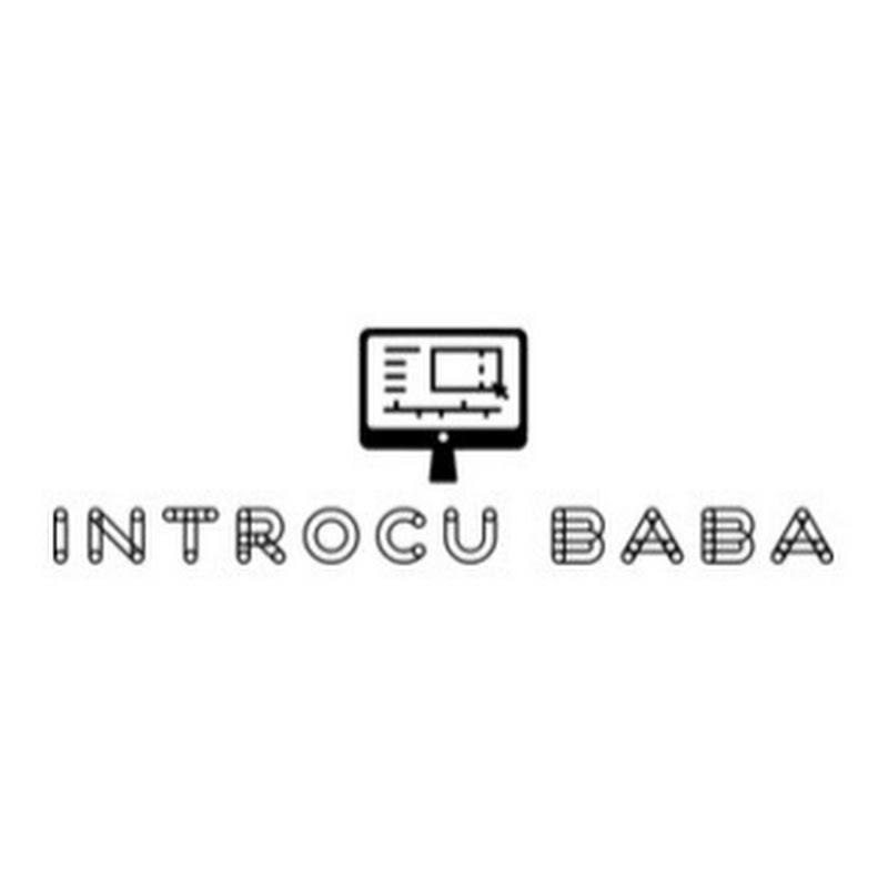 introcu baba TM (introcu-baba-tm)
