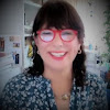 Cecilia Sepp, CAE