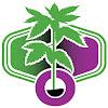 Herbology TV