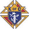 NM State Council of the Knights of Columbus