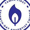 Tampa First SDA Church