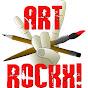 ROCKX creation