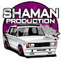Shaman Production