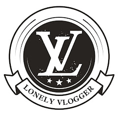 Lonely Vlogger