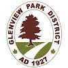 Glenview Park District
